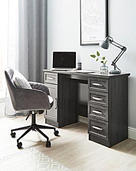 Kingston Desk
