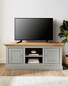 Ashford Wide TV Stand