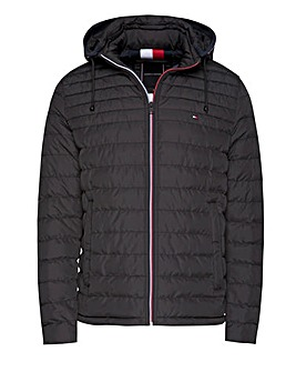 Tommy Hilfiger Mighty Padded Jacket