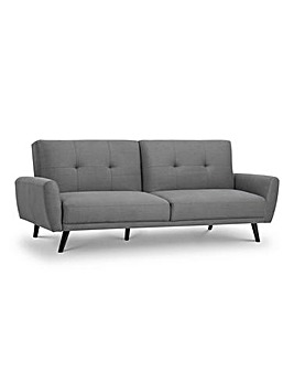Monroe Sofabed