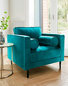 Malini Chair