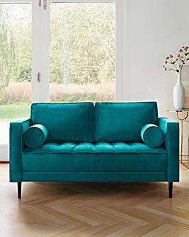 Malini 2 Seater Sofa