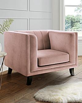 Highgate Chair