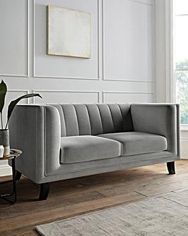 Highgate 2 Seater Sofa