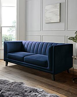Highgate 3 Seater Sofa