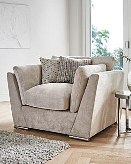Lexy Chair