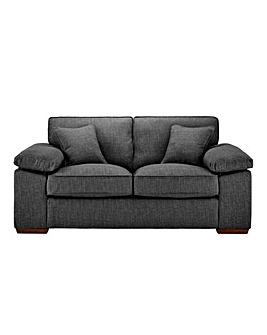 Spencer Standardback 2 Seater Sofa