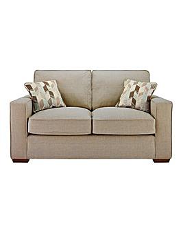 Dune Standardback 2 Seater Sofa
