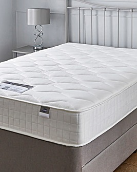 Silentnight Tranquility 1000 Pocket Mattress