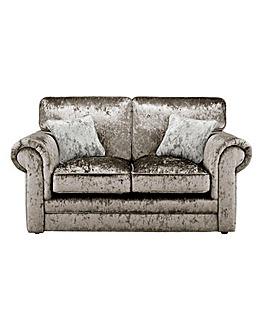 Nicolette Standardback 2 Seater Sofa