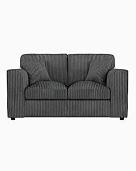 Jade Standardback 2 Seater Sofa