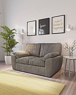 Elliott 2 Seater Sofa
