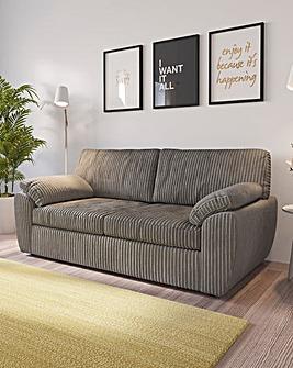 Elliott 3 Seater Sofa