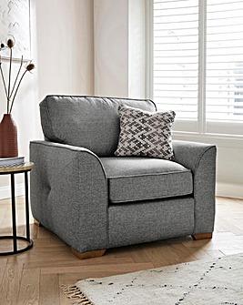 Ashton Chair