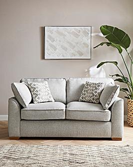 Ashton 2 Seater Sofa