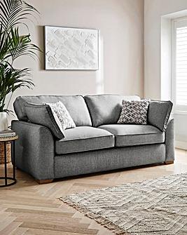 Ashton 3 Seater Sofa
