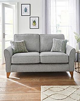 Piper 2 Seater Sofa