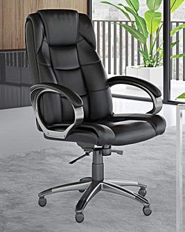 Roxburgh Chair