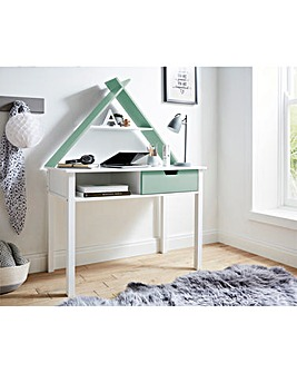 Tipi Desk