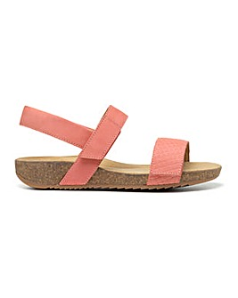Hotter Haven Casual Sandal