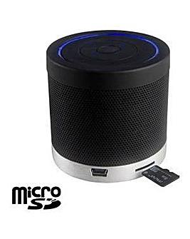 Veho VSS-009-360BT M4 360 BT Speaker
