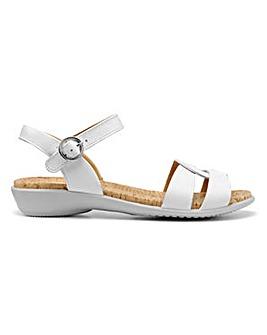 Hotter Island Standard Fit Sandal