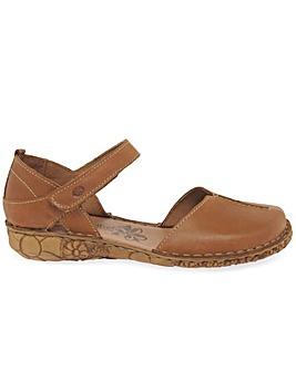 Josef Seibel Rosalie42 Standard Sandals