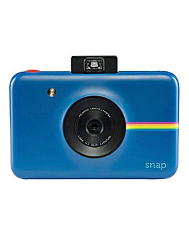 Polaroid Snap Instant Camera 20 Shots