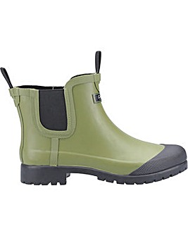 Cotswold Blenheim Wellington Boot