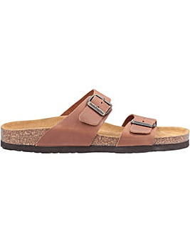Hush Puppies Kylie Mule Sandal