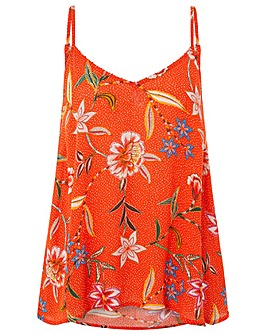 Monsoon Adita Printed Cami