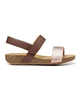 Hotter Haven Casual Sandal