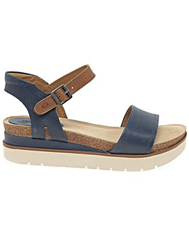 Josef Seibel Clea01 Standard Fit Sandals
