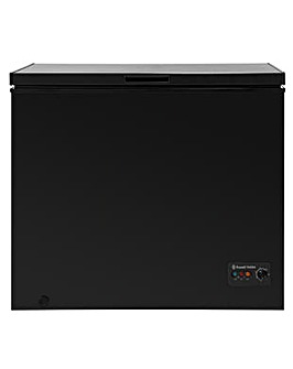 Russell Hobbs 198L Chest Freezer