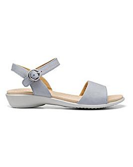Hotter Tropic Standard Fit Sandal