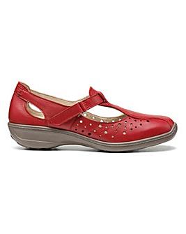 Hotter Sphere Standard Fit Shoe