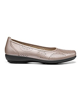 Hotter Precious Standard Fit Shoe