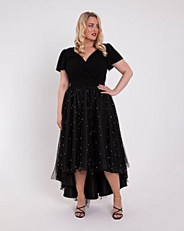Scarlett & Jo Pearl Fairytale Dress
