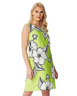 7ed056991c1fa0 Roman Originals | Dresses | Womens | J D Williams