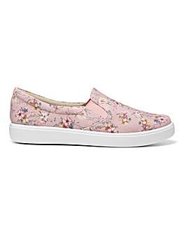 Hotter Tara Standard Fit Shoe