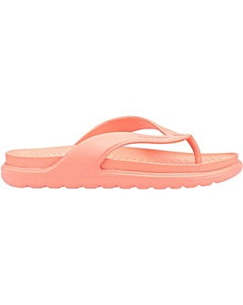 Hush Puppies Bouncer Flip Flop
