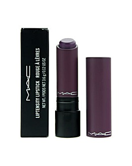MAC Liptensity Lipstick