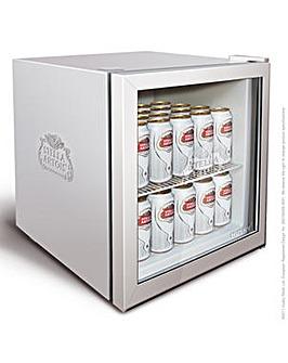 Husky Stella-Artois Drinks Cooler