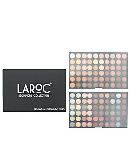 LaRoc Natural Eyeshadow