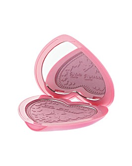 Too Faced Long-Lasting 16-Hour Blush