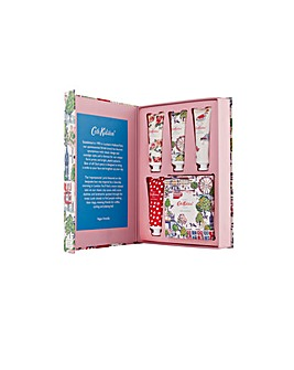 Cath Kidston London View Bathing Box Set