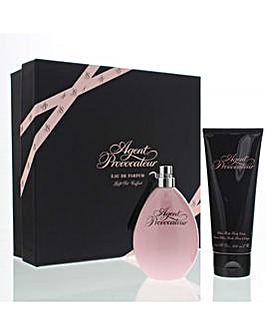 Agent Provocateur 100ml Gift Set