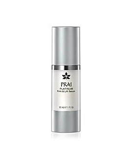 PRAI Platinum Firm & Lift Intensive Serum 30ml