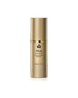 PRAI 24K Gold Retinal+ Serum 30ml