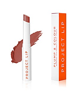 Project Lip Soft Matte Plump Dare